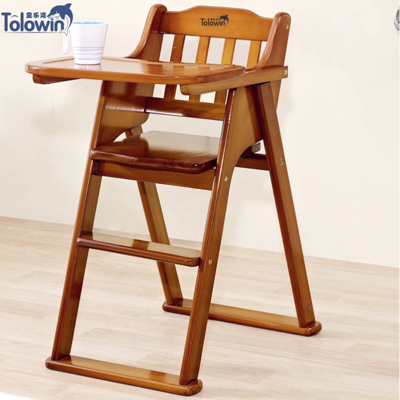 Brilliant Usd 62 96 Tong Lewan Dining Chair Solid Wood Inzonedesignstudio Interior Chair Design Inzonedesignstudiocom