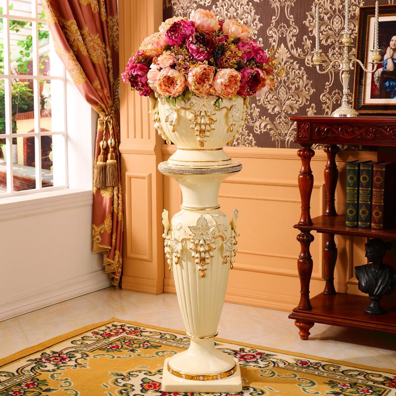 Usd 8575 European Roman Pillar Decoration Living Room High Grade