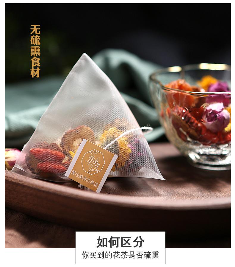 02桂圆红枣茶(修改)_03.jpg