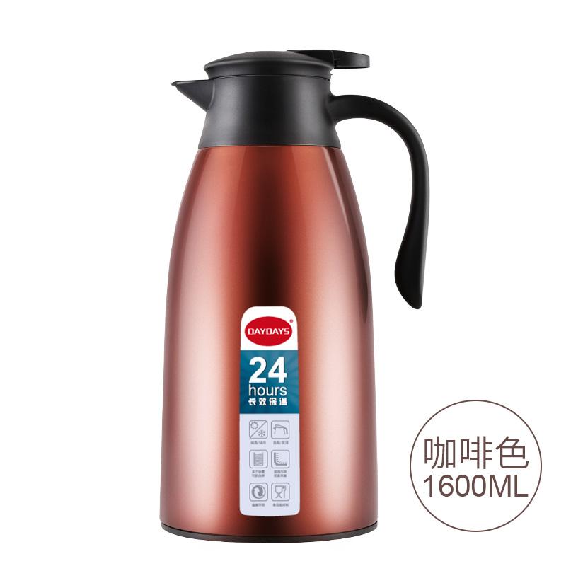 Кофе - 1,6л