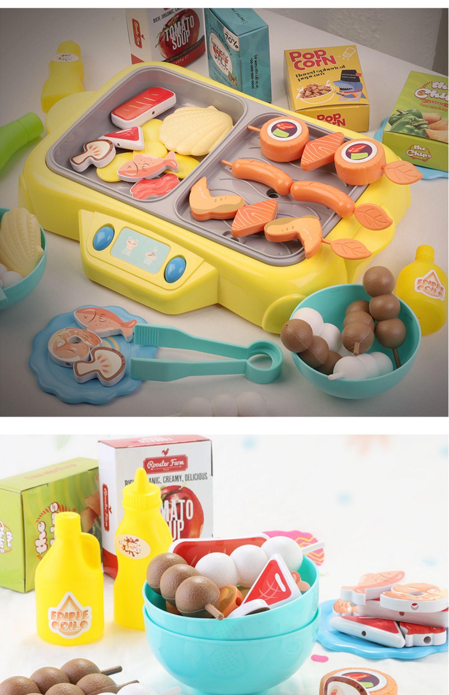 儿童工具箱玩具男孩子男宝宝益智1-2-3-4-5-6-7-8岁小孩生日礼物商品详情图
