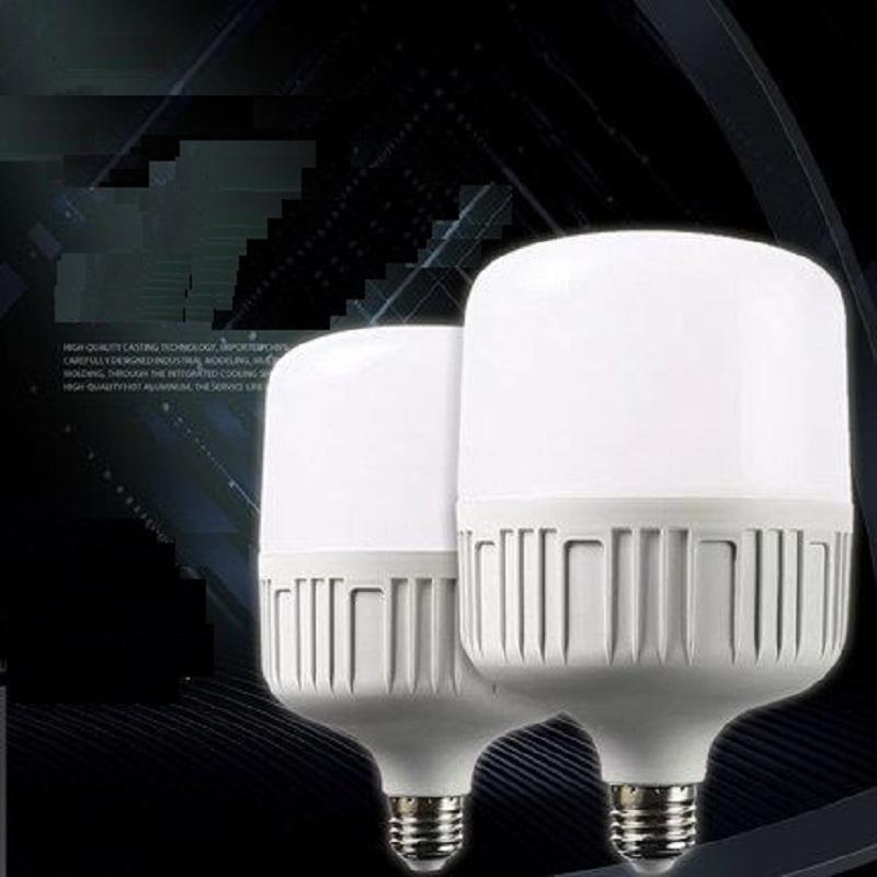 【质保5年】LED灯泡超亮家用球泡E27