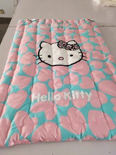 Custom-made cotton cotton mattress menstrual period small cushion baby small mattress changing pad mattress menstrual pad washable