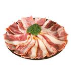 芮美达 原切培根肉片500g