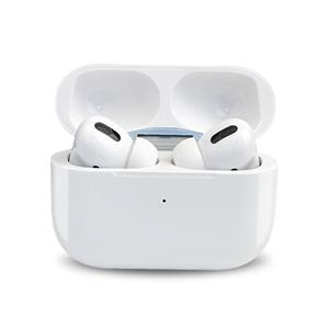 真无线蓝牙耳机双耳适用苹果三代pro深圳华强北iPhone5.0二代air华为X小米oppo隐形运动hifi入耳式3跑步