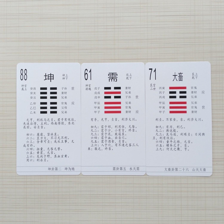 品构尚品】钉子精神螺丝纸巾抽 创意纸巾筒 时尚纸巾盒