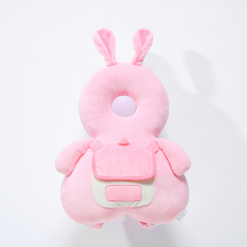 Widened Rabbit Back Breathable 33cm + Horizontal Belt + Bb Called% 20 Velvet Strap Velvet Horizontal Belt