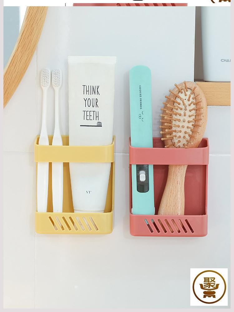 创意居家居用品用具小百货家用大全生活实用日用品收纳神器小东。