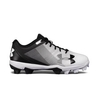 Under Armour/ Under Armour Men's Sports Baseball Shoes Low Cut Striped Logo Sweat Absorbing US Direct Mail V0012