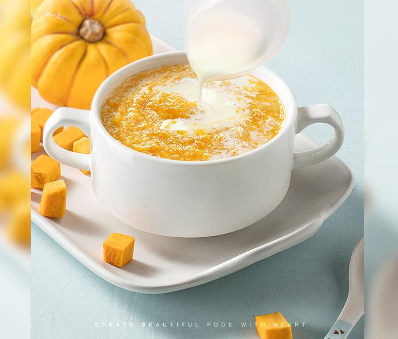 多利科电子计量勺精准厨房烘焙勺秤克数刻度奶粉称重勺详细照片