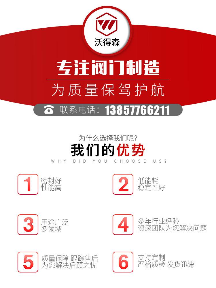 管理培訓D488A5B6-488566