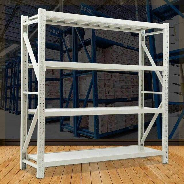 Shelf exhibition underground cargo frame combination home display cargo shelf stainless steel office flower shop hardware