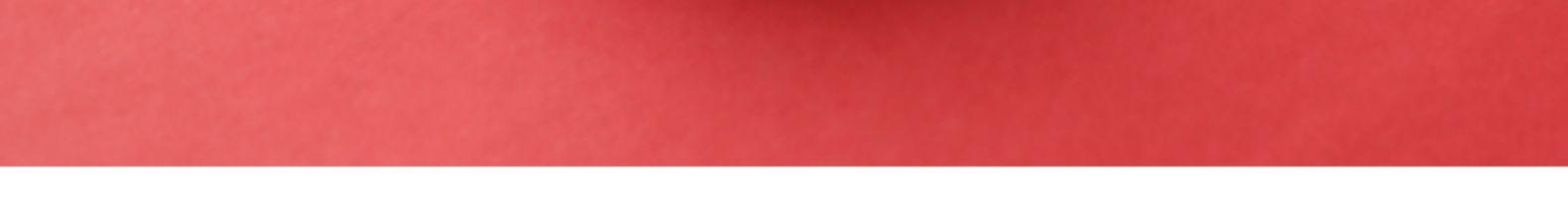 希尔顿酒店供应商、高档小金碗:100gx5碗 茗挚 即食冰糖燕窝 券后99元包邮 买手党-买手聚集的地方
