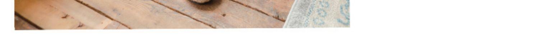 光腿肉色打底裤女外穿裸感神器肤色连袜棉裤加绒加厚秋裤秋冬季商品详情图
