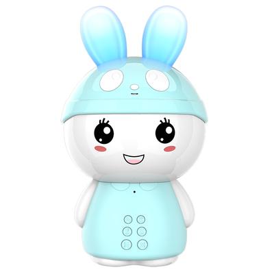 儿童早教机0-3-6岁智能幼儿宝宝儿歌播放器故事机学习机婴儿玩具