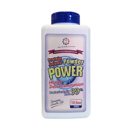 索能水精灵酵素清洁有氧洗剂洗衣粉 券后20.9元包邮