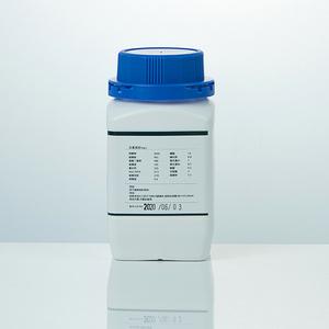 比克曼生物 N6培养基(不含琼脂和蔗糖)含琼脂和蔗糖 250g/瓶 实验室用植物组培营养液基础培养基