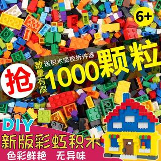 Children's toys 5-15 years old
