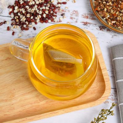 盛继堂红豆薏米茶150克/袋拍一发三赤小豆薏仁茶拍二发七工厂直供
