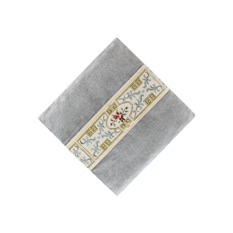 【送足浴包】艾绒坐垫艾灸垫热敷养生