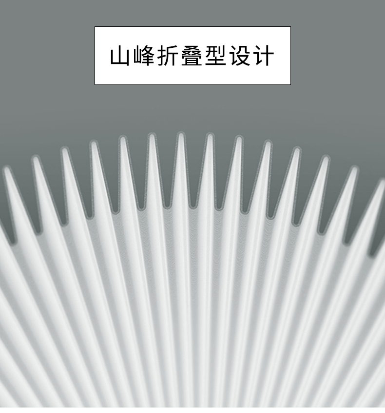 日本 爱丽思 IRIS 手持式家用床铺除螨仪 图22