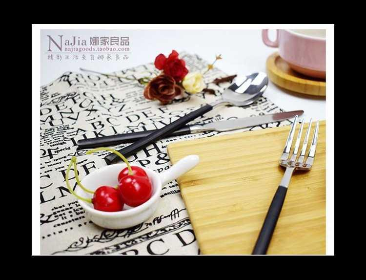 Creative dish of sauce dish flavor dish flavour restoring ancient ways ceramic household snack dish of soy sauce vinegar dish dip disc type