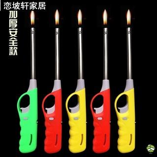 Долго самый длинный пожар захват легче бизнес бензин кнут зажигалка пистолет электрический сын зажигание газ точка сжигать зажигание устройство, цена 158 руб