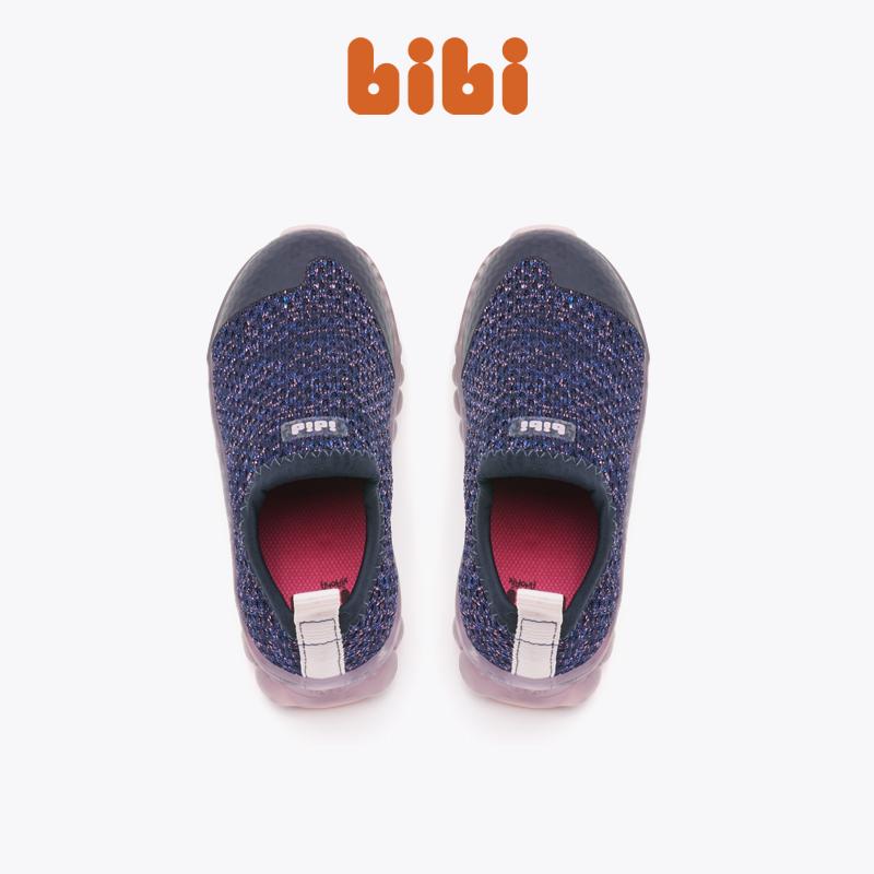 【特价清仓】巴西bibi轮滑进口男女儿童机能鞋发光闪灯运动鞋亮灯