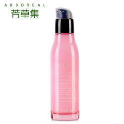 Fangcaoji Rose Moisturizing Lotion Cosmetics Lotion Student Cosmetics Skin Care Products Moisturizing and Brightening