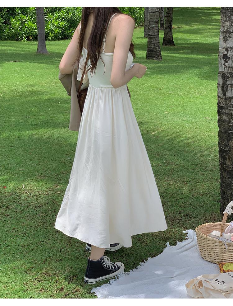蝴蝶结西装-白裙子1_12.jpg