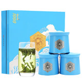 Huizhou Liuqi 片 2020 new tea tea special gift box 280g * 2 Sakura 1000