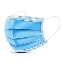 【朴星】高品质医用外科口罩50只盒装