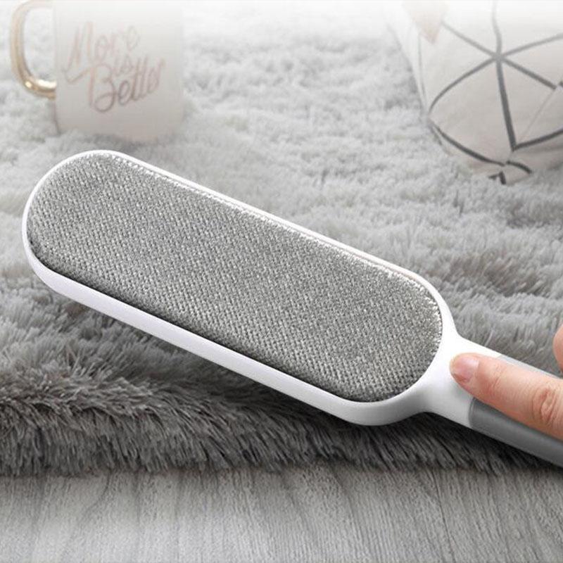 衣服去毛刷粘毛器滚筒刮刷毛器除毛刷除尘衣