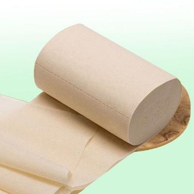 【48卷】卫生纸本色家用卫生纸卷筒纸厕纸手纸纸巾卷纸大卷纸