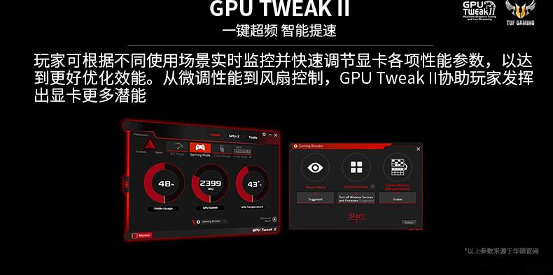 5Cgo【權宇】華碩GTX 1050Ti D5-4G另有GTX1650/1660S/2060Super 6G顯示卡 含稅