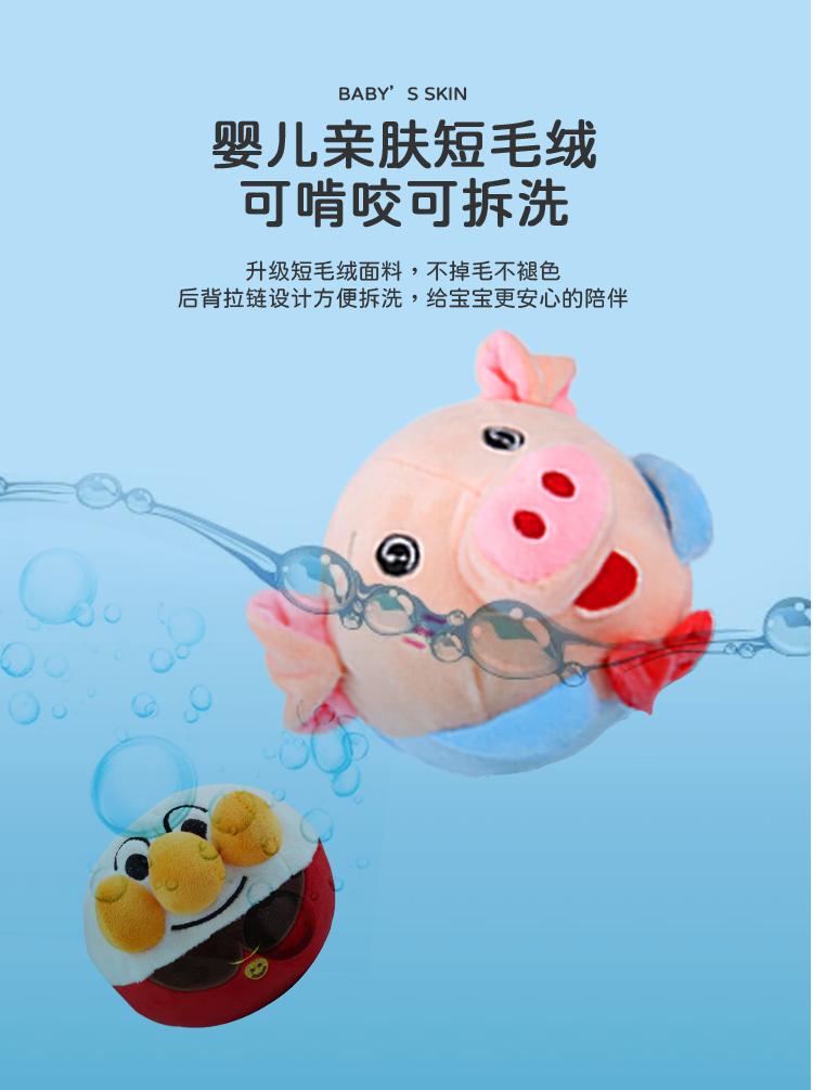 นำเข้าสินค้าจากจีน ชิปปิ้งจีน สั่งสินค้าจากจีน สั่งของจากจีน พรีออเดอร์สินค้าจากจีน