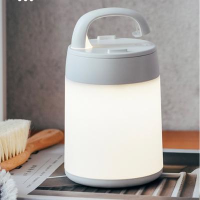 【嘉明】LED手提便携式小夜灯