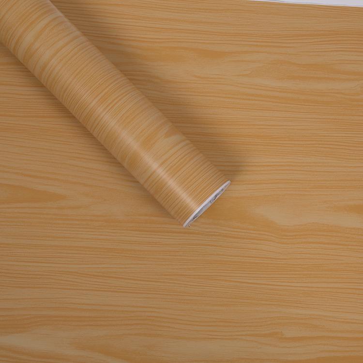 Черный  10 метров древесины зерна