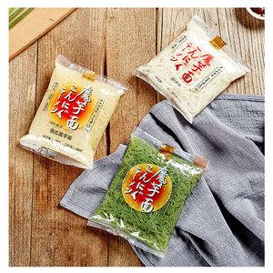 巫山魔芋 – 重庆-巫山特产