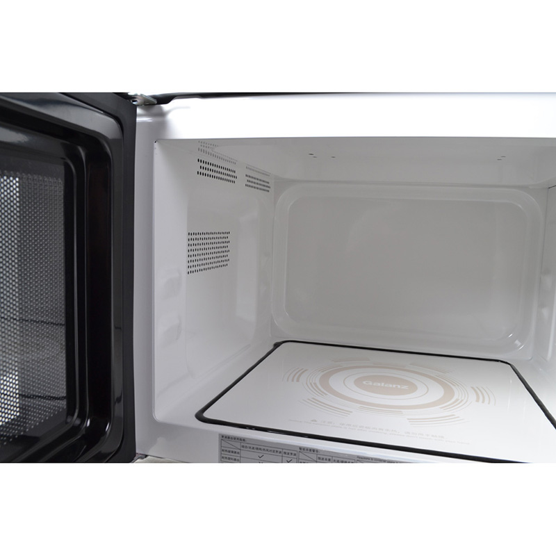 Microwaves are a must in any home, whether you need quickly cooking or reheating. Lowe's has a hugeselection of microwave options and brands like bloggerforlife.mlent types of microwaves fit in different areas of the kitchen.