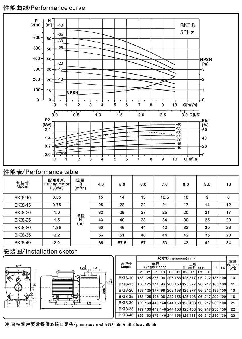 2018中外合资-博克斯综合样本_页面_059.jpg