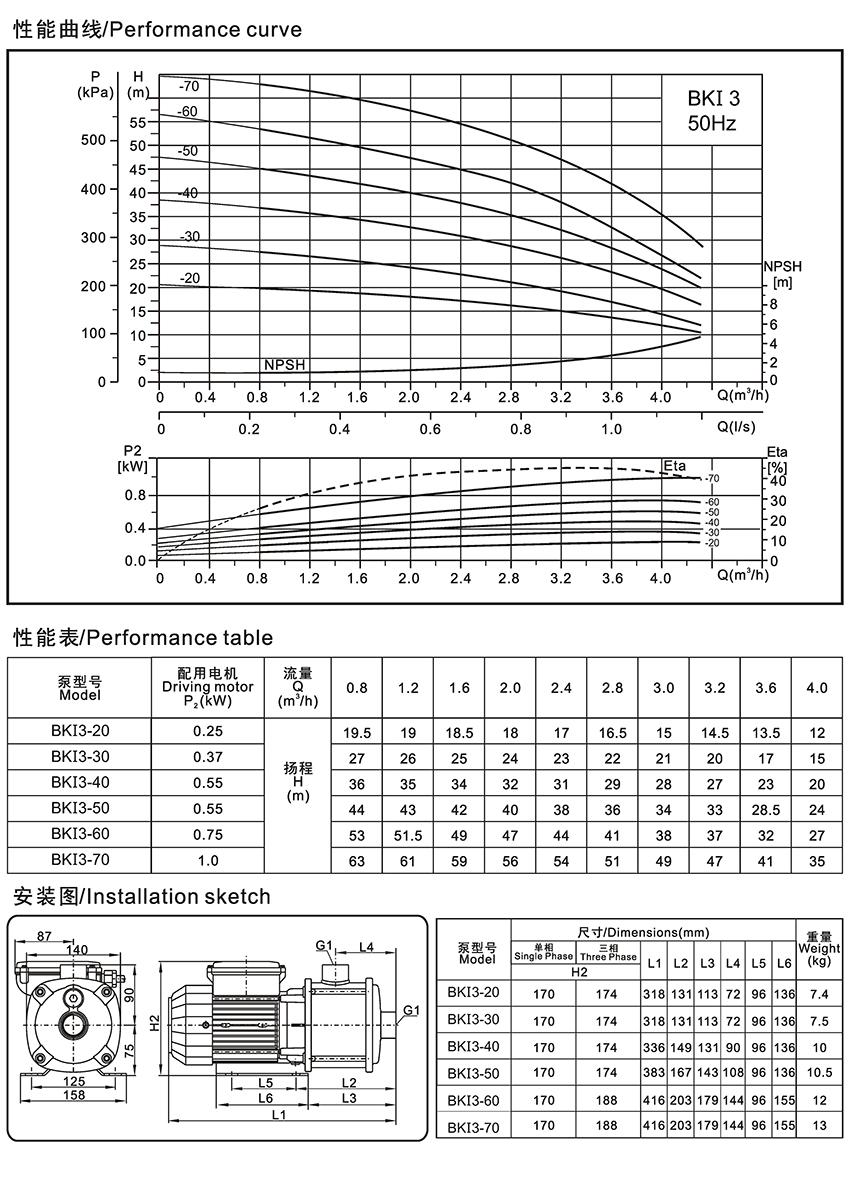 2018中外合资-博克斯综合样本_页面_056.jpg