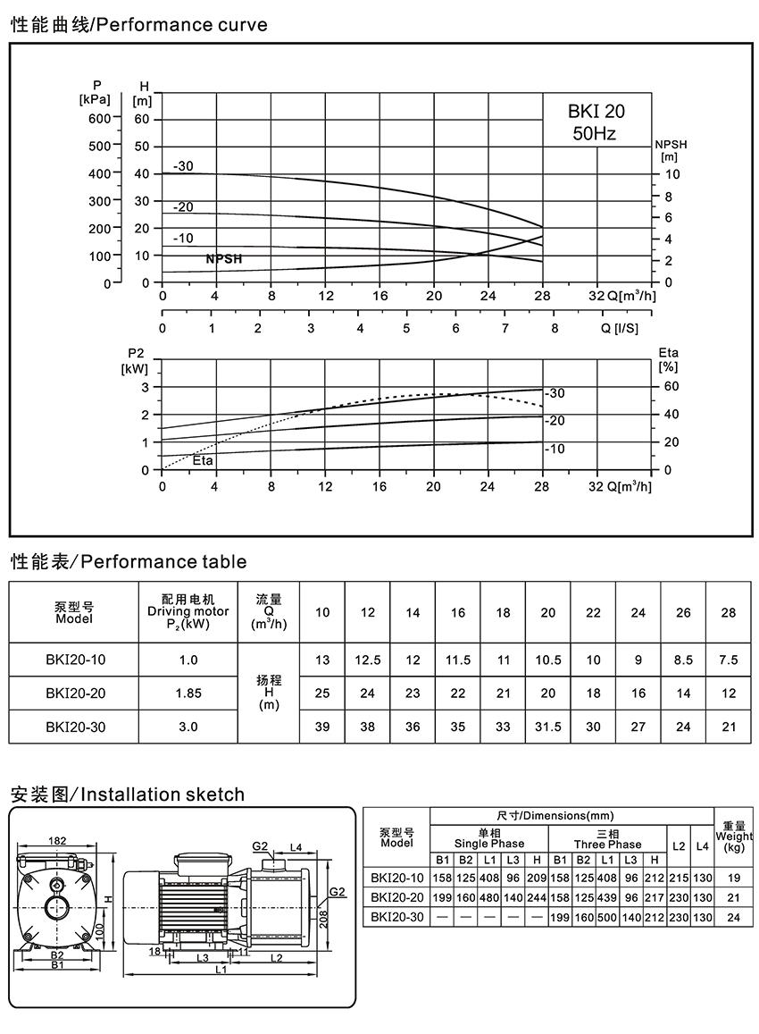 2018中外合资-博克斯综合样本_页面_063.jpg