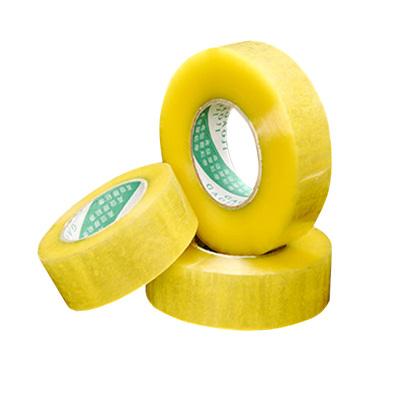 淘宝胶带快递打包包装透明胶带封箱带胶纸胶布批发定制宽4.2厚4.0