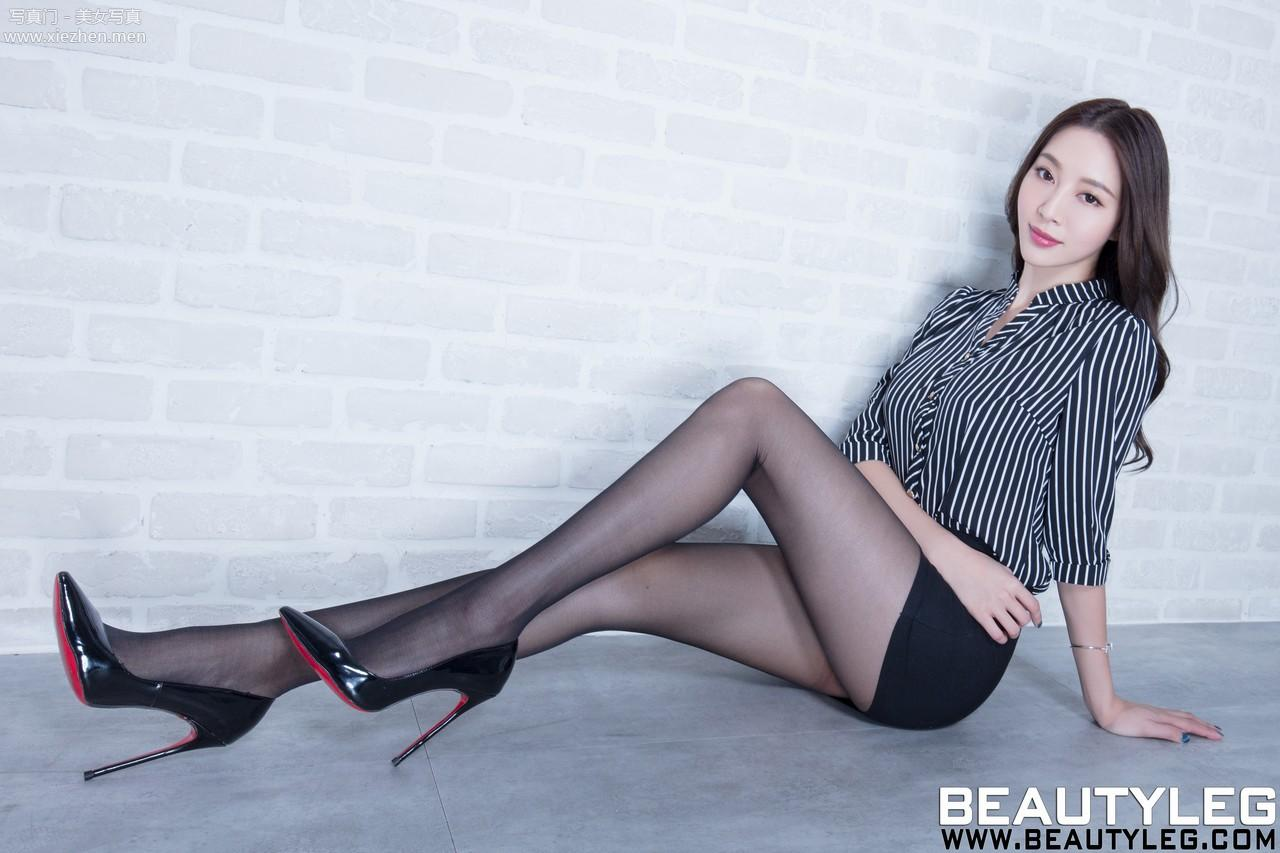 [Beautyleg]2017.09.25 No.1506 Emma 0030.jpg