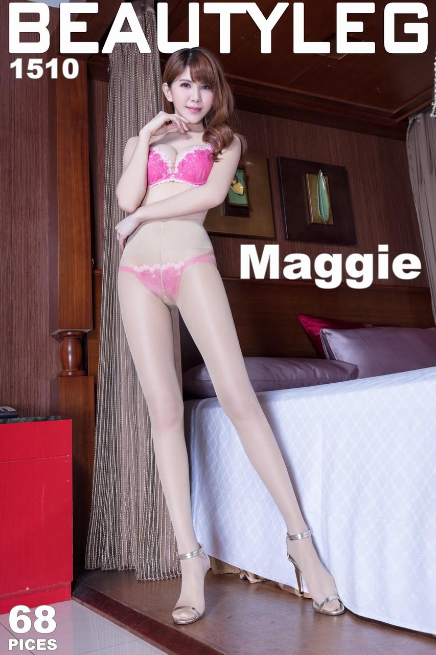 [Beautyleg]2017.10.04 No.1510 Maggie 0000.jpg