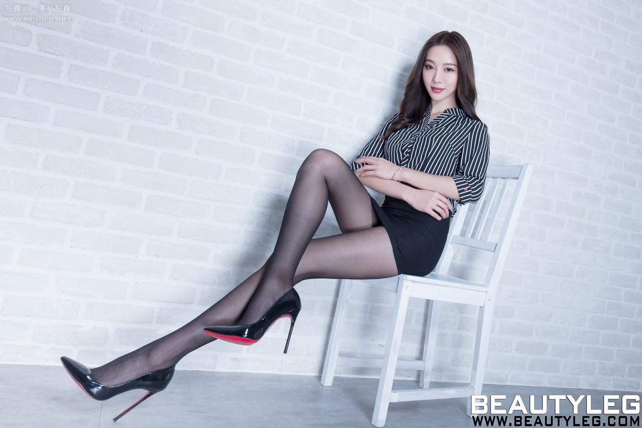 [Beautyleg]2017.09.25 No.1506 Emma 0027.jpg