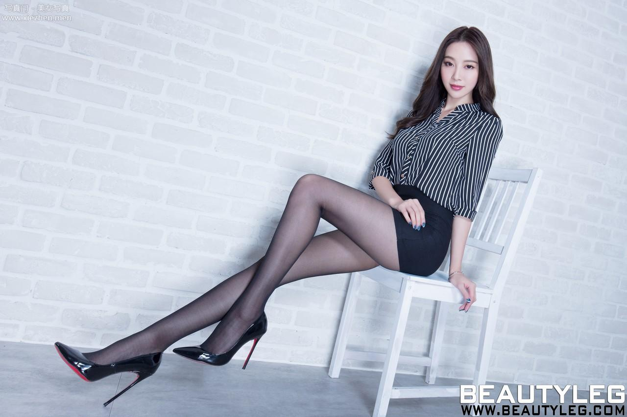 [Beautyleg]2017.09.25 No.1506 Emma 0026.jpg