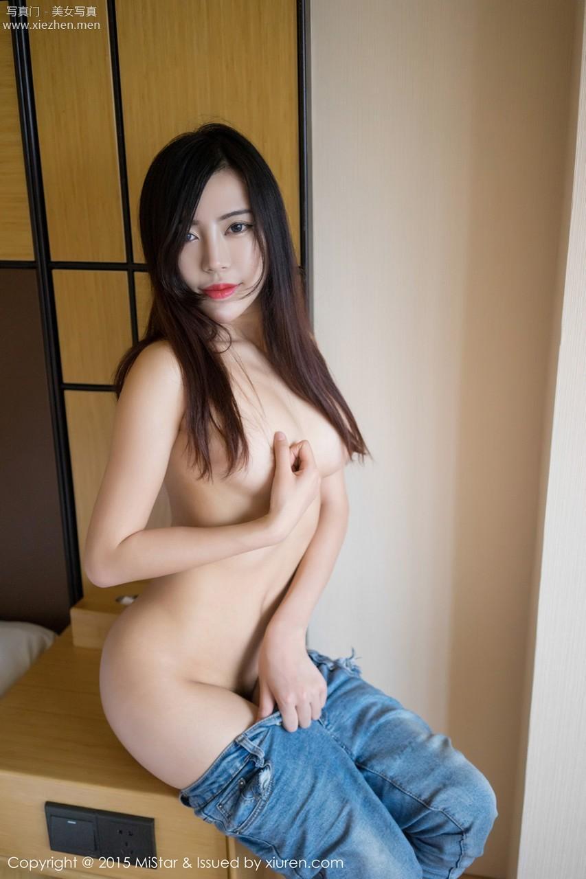 [MiStar魅妍社]MS20150504VOL0010 2015.05.04 VOL.010 子祺
