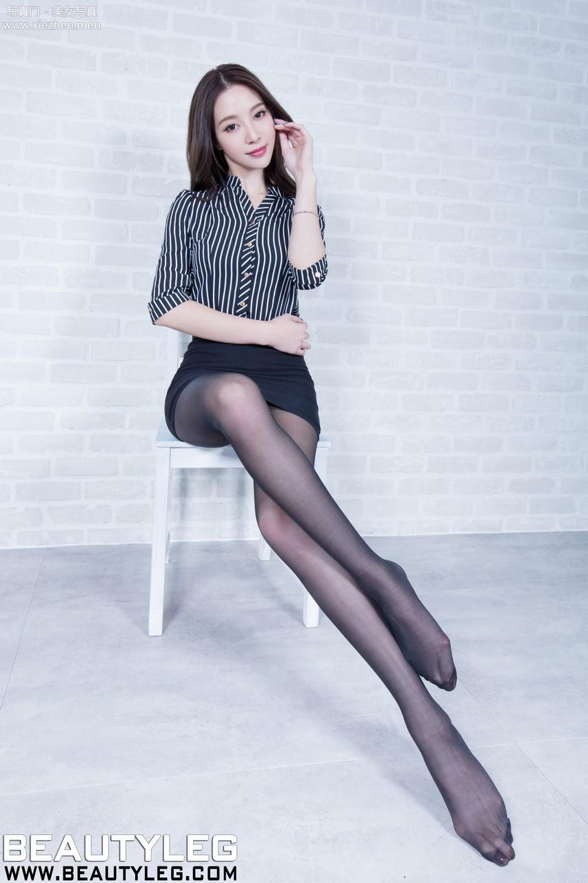 [Beautyleg]2017.09.25 No.1506 Emma 0044.jpg